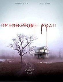 Grindstone Road Cover.jpg