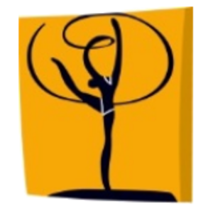 Gymnastics at the 2004 Summer Olympics - Image: Gymnastics (Rhythmic), Athens 2004