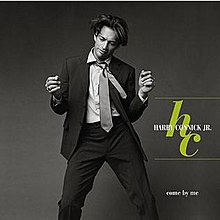 Harry Connick Jr Come By Me.jpg