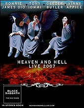 Heaven and Hell tour poster.jpg