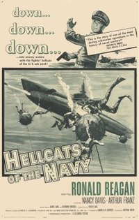 Hellcats of the navy poster.jpg
