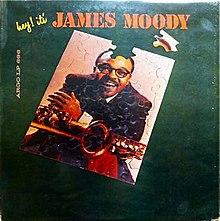 Привет!  Это Джеймс Moody.jpg