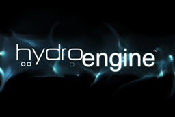 HydroEngine logo.PNG
