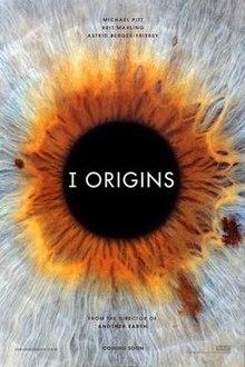 [Image: 220px-I_Origins_poster.jpg]