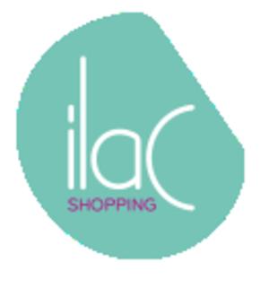 Ilac Centre - Image: Ilac Centre