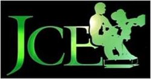JCE Movies Limited - Image: Jcemovieslogo