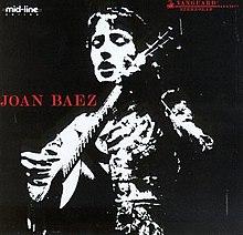 JoanBaezAlbum.jpg