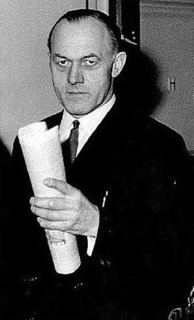 Josef Oberhauser German extermination camp officer