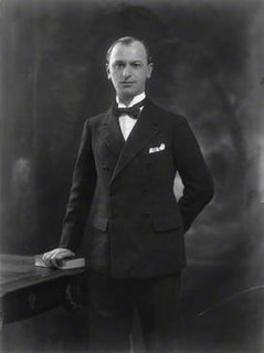 Joseph Sunlight British politician