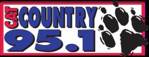 KATC-FM - Image: KATC FM logo