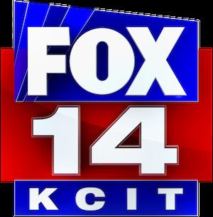 KCIT - Image: KCIT 14 logo