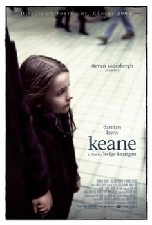 Keane movie poster.jpg