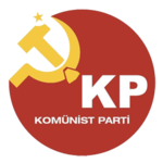 Komünist Parti logo.png