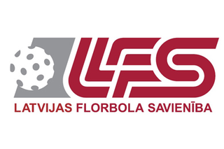 Latvia national floorball team mens national floorball team representing Latvia