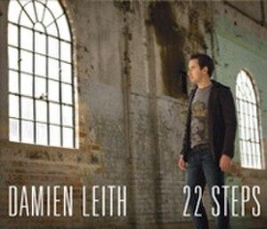 22 Steps - Image: Leith 22Steps