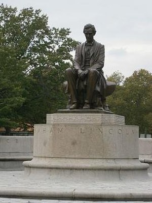 Lincoln the Mystic-2.jpg