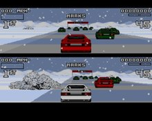 Lotus Turbo Challenge 2 - screenshot (Amiga).jpg