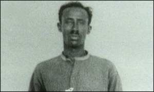Mahmood Hussein Mattan - Mahmood Hussein Mattan