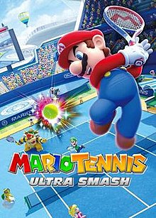 Mario Tennis Ultra Smash.jpg
