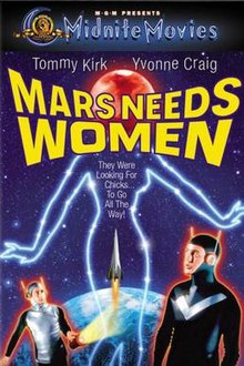 Mars Needs Women FilmPoster.jpeg