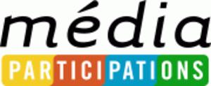 Média-Participations - Image: Media Participations