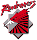 Montreal Roadrunners.png