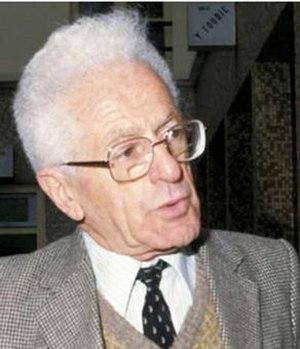Mouloud Mammeri - Mouloud Mammeri