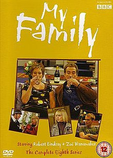 My Family Series 8 DVD.JPEG