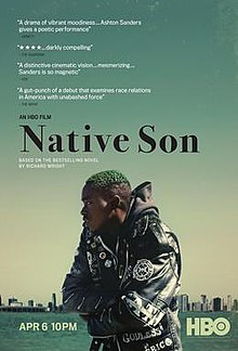 Native Son poster.jpeg