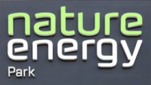 Nature Energy Park.png