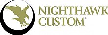 Nighthawk Custom Logo.jpg