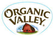 Image Result For Organic Prairie Beef