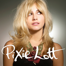 Pixie Lott - Turn It Up.png