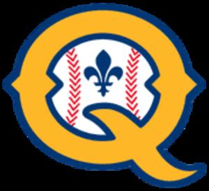 Québec Capitales - Image: Quebec Capitales