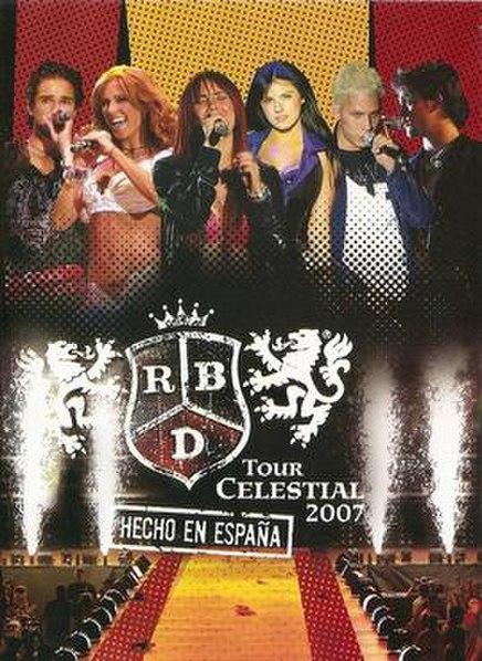 File:RBD Hecho En España DVD.jpg