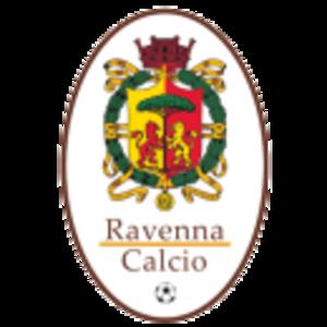 Ravenna F.C. - Former Ravenna Calcio logo