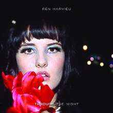Ren Harvieu - Through the Night.jpg