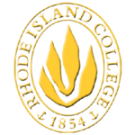 Rhode Island College (logo).png