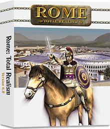 Rome: Total Realism - Wikipedia