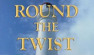 <i>Round the Twist</i>