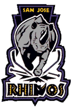 San Jose Rhinos
