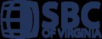 Sbcv logo.png