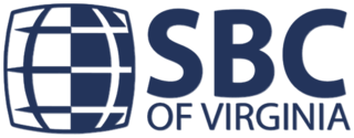 Southern Baptist Conservatives of Virginia