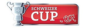Swiss Cup - Image: Schweizer Cup