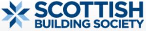 Scottish Building Society - Image: Scottish bs logo