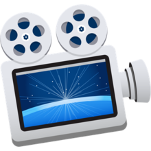 ScreenFlow icon (2014).png