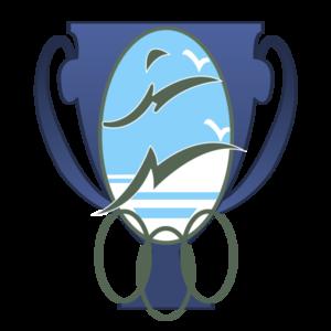 Shamoushak Noshahr F.C. - Image: Shamushak noshahr
