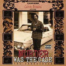 Snoop Dogg - Murder Was the Case.jpg