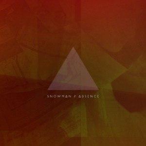 Absence (Snowman album) - Image: Snowman Absence