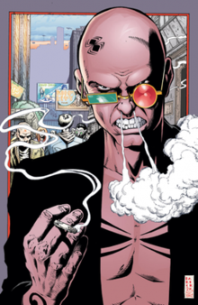 Spider Jerusalem profile.png